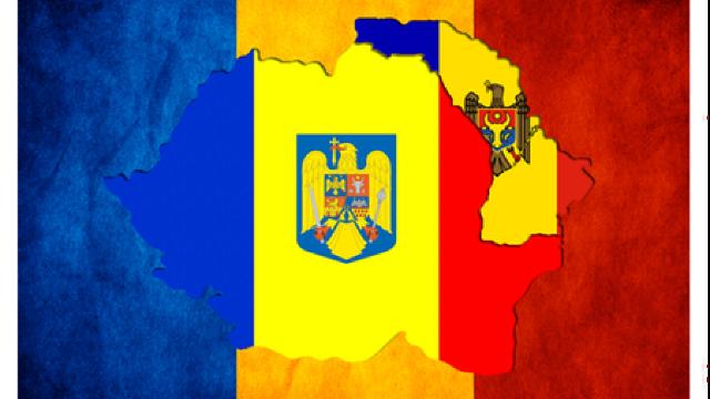 98 de ani de la revenirea Basarabiei în sânul patriei-mame românești