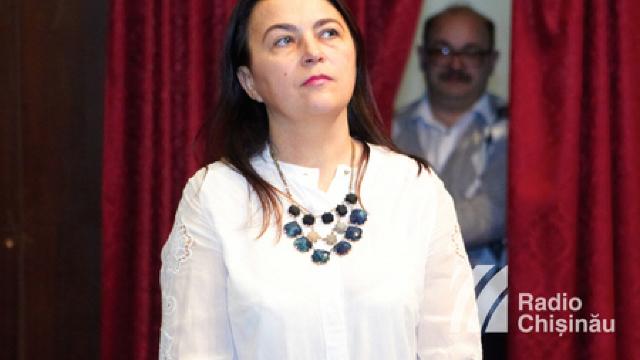 Evenimentele culturale din luna MARTIE organizate de Primăria Chișinău (AUDIO)