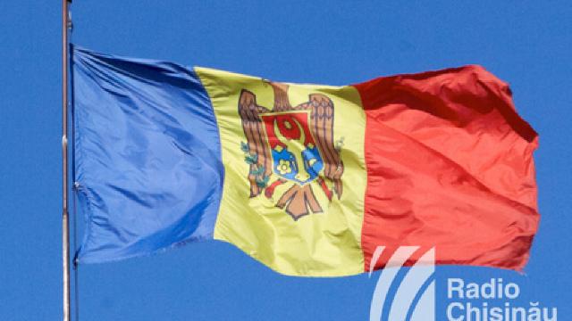 DOCUMENTAR: Președinții Republicii Moldova – cine sunt și cum au fost ALEȘI