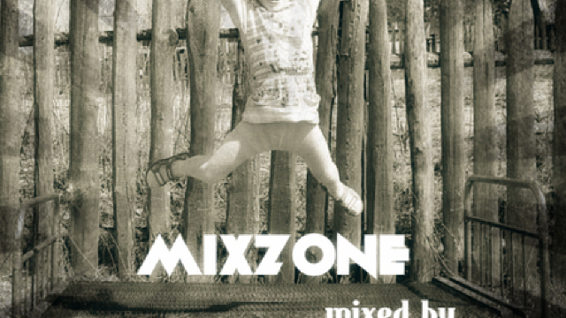 MIXZONE: Start the Party