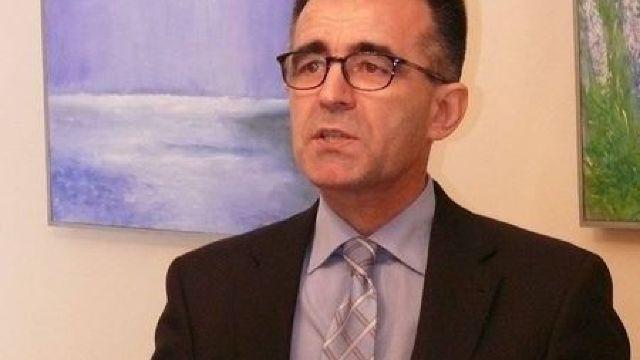 Mihai Gribincea: Problema unirii Basarabiei cu România e foarte politizată