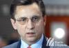 Fostul președinte al Curții Constituționale, Mihai Poalelungi, a obținut licența de avocat