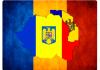 SONDAJ | 33% dintre cetățenii R.Moldova ar vota pentru Unirea cu România, dacă duminica viitoare ar fi organizat un referendum