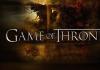 "Serialul ""Game of Thrones"" s-a încheiat"". Cum au reacționat fanii la ultimul episod"