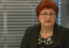 Integrarea copiilor cu autism, cu deficiențe de auz și văz rămâne dificilă, ombudsman