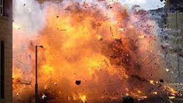 Morţi şi răniţi într-un atac sinucigaş cu bombă în apropiere de Tikrit, în Irak