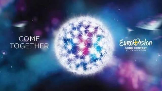 EUROVISION 2016: România și R. Moldova pe aceeași scenă?