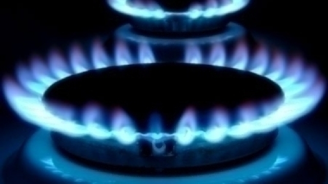 Datoria faţă de Gazprom a urcat la 6,44 miliarde USD, iar tranzitul de gaze s-a redus cu 45% (Mold-street.com)