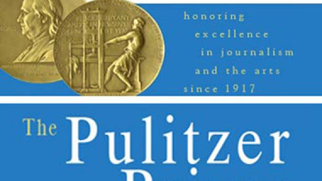 Reuters, The New York Times, New Yorker şi rapperul Kendrick Lamar, printre câştigătorii Premiilor Pulitzer