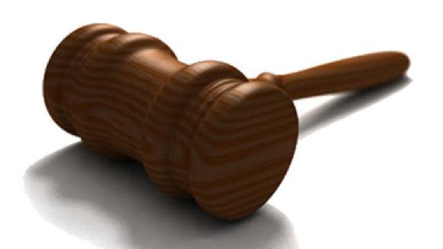 A început ședința Adunării Generale Extraordinare a Judecătorilor. Demiterea membrilor CSM, pe ordinea de zi