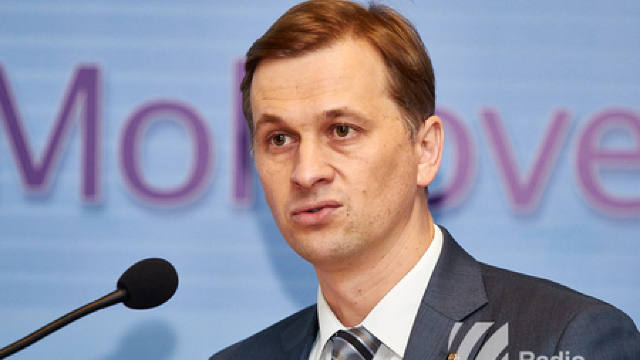 Ce face și ce venituri are fostul guvernator al BNM din perioada furtului miliardului, Dorin Drăguțanu (ZdG)
