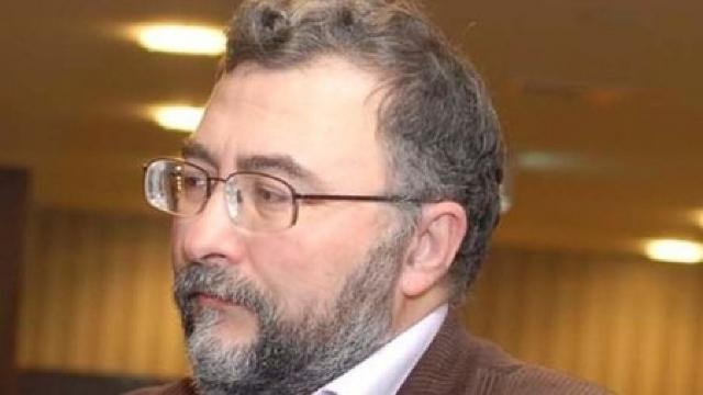 """""""Turismul - cunoaștere reciprocă, parteneriate profitabile. România- Republica Moldova"""""""
