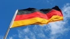 Germania a investit zeci de mii de euro într-o localitate din R.Moldova. Cele două proiecte vor fi lansate mâine