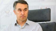 Eurodeputat, despre vizita lui Igor Dodon la Bruxelles: Va trebui să răspundă la întrebări dure