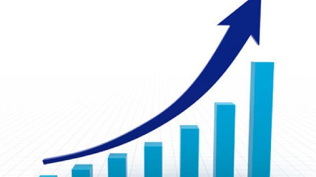 Producția industrială în Republica Moldova s-a majorat cu 2,4%, față de aceeași perioadă din 2016