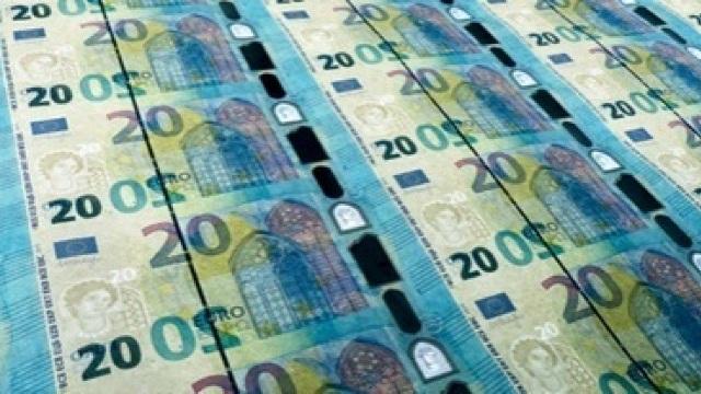 1,2 miliarde de euro pentru Republica Moldova, Georgia și Ucraina