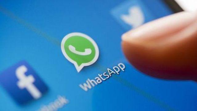 Aplicația WhatsApp nu mai funcționează. Mii de raportări din lumea întreagă