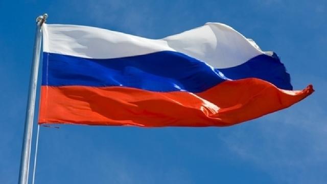 Rusia acuză SUA de implicare în treburile interne ale R.Moldova, avertizând despre o posibilă repetare a maidanului ucrainean