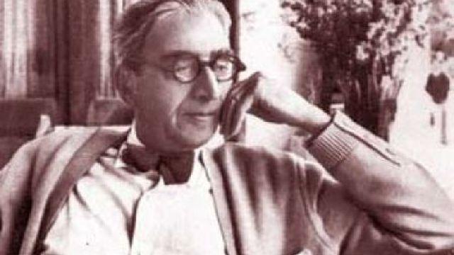PORTRET: Mihail Jora, creatorul liedului și al muzicii de balet românești
