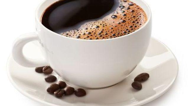 Cafeaua ar putea reduce riscul apariției unor maladii cronice la ficat (studiu)