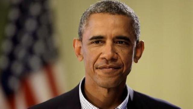Obama anunță ridicarea embargoului asupra vânzărilor de arme în Vietnam