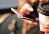 Procuror din SUA: Nu mai încărcați telefoanele în porturi USB publice sau folosind cablurile altora!