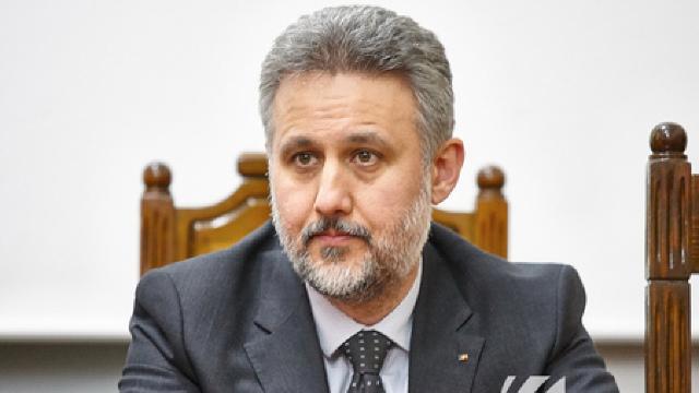 Ambasadorul Marius Lazurca, convocat de MAE ungar, pentru că România nu acceptă autonomii pe teritoriul său