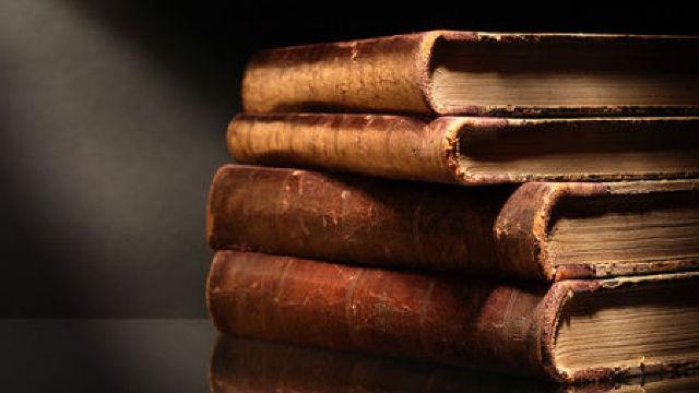 Cartea, în Basarabia de după 1812