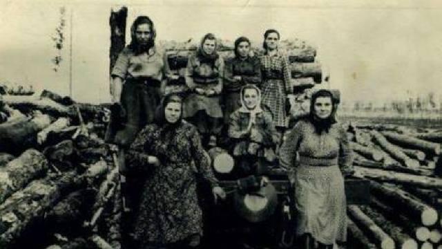 Astăzi se fac 75 de ani de la primul val de deportări din Basarabia și Nordul Bucovinei