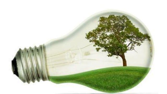 R. Moldova își propune ca cel puțin 17% din consumul de energie să fie din surse regenerabile