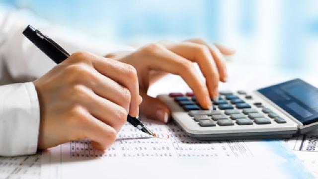 Taxele achitate în plus se vor stinge prin prescripție, în termen de 6 ani, dacă contribuabilul nu va cere compensarea lor