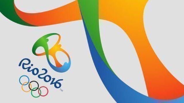 Alexei Zavatin mai are nevoie de o singură victorie pentru a merge la Rio