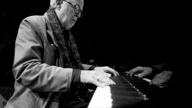 Bob James și Smooth Jazzul