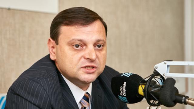 Andrei Locoman