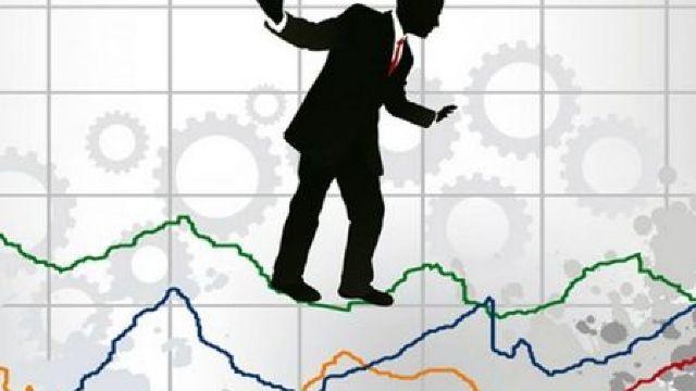 Problemele cu care se confruntă IMM-urilor din Republica Moldova