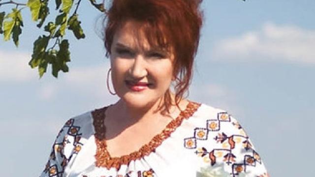 Zinaida Julea: Eu prefer să fiu invidiată, decât compătimită