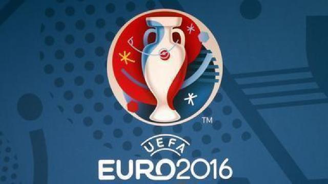 EURO 2016: Elveția și Polonia deschid optimile de finală
