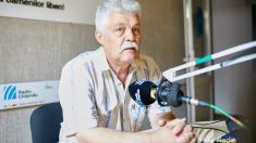 25 de ani. Adevărul despre independență | Vasile ȘOIMARU: La privatizare s-au furat zeci de MILIARDE