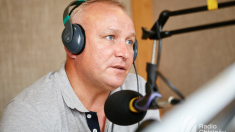 Valeriu SAINSUS: Asistăm la un nou val de migrație a cetățenilor noștri