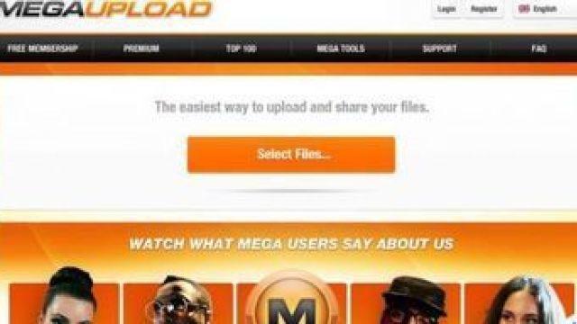 Megaupload revine în 2017, iar vechile conturi vor fi reactivate