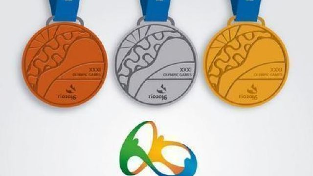 JO 2016: Opt jucători ruși de tenis vor participa la olimpiadă