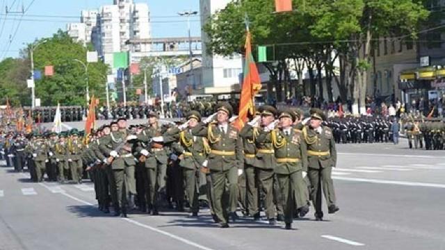 Tiraspolul solicită convocarea negocierilor în formatul 5+2