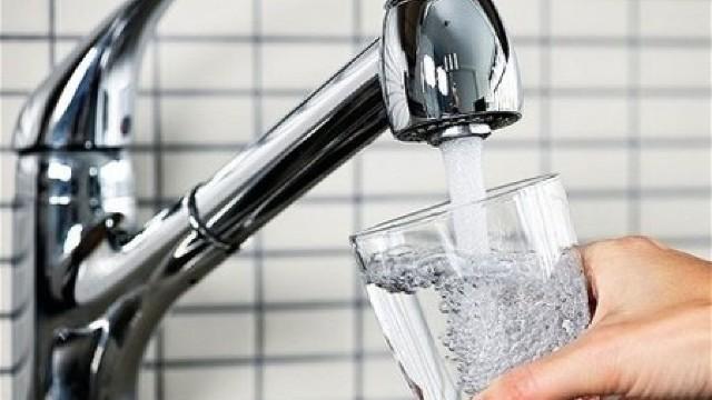 Trei localităţi din Nisporeni, asigurate cu apă potabilă din Prut