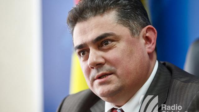 R.Moldova este aproape să ajungă la un compromis cu Ucraina cu privire la complexul hidroenergetic Dnestrovsk