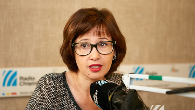 """Diana Lazăr, despre Drumul vinului și """"Routes to the roots"""""""