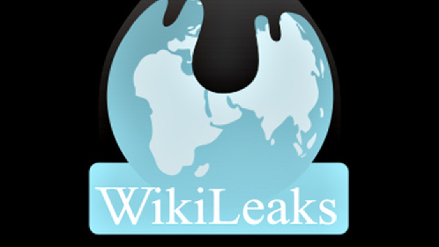 WikiLeaks | China cere SUA
