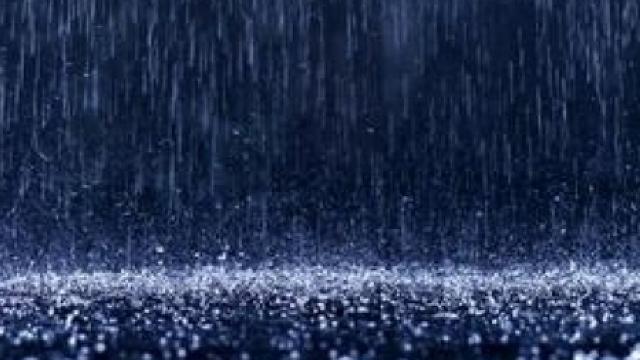 Mai multe localități PREJUDICIATE de ploile de duminică