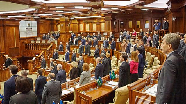 Modificările la Legea 2% votate în lectură finală