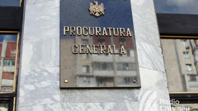 Preşedintele Federaţiei de Baschet trimis în judecată pentru ESCROCHERIE