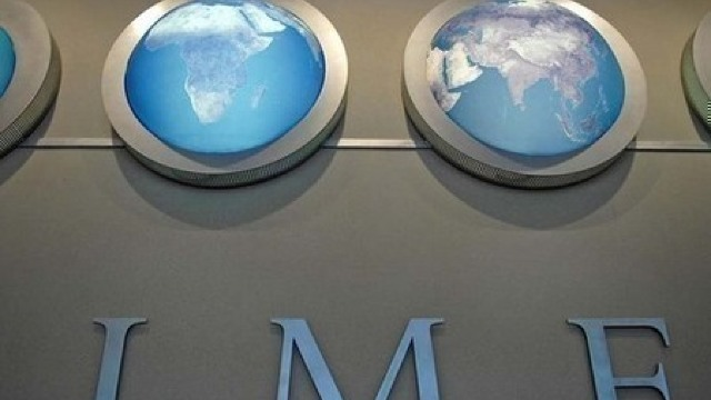 Experții FMI au sosit la Chișinău